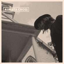 Alberta Cross: Alberta Cross, CD