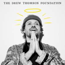 Drew-Foundation- Thomson: Drew Thomson Foundation, LP