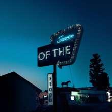"""Alexisonfire: Season Of The Flood, Single 10"""""""