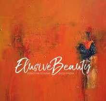 Sebastian Schunke & Diego Pinera: Elusive Beauty, CD