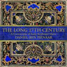 The Long 17th Century, 2 CDs