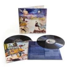 "Anna Clyne (geb. 1980): Orchesterwerke ""Mythologies"" (180g), LP"