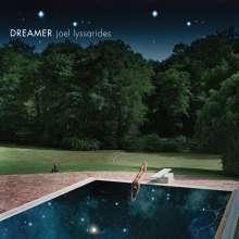 Joel Lyssarides: Dreamer, CD