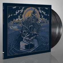Tombs: Under Sullen Skies (Limited Edition), 2 LPs