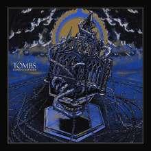 Tombs: Under Sullen Skies, CD