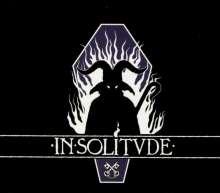 In Solitude: In Solitude (Re-Release Incl.Bonus Tracks), CD