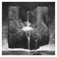 Zhrine: Unortheta (Limited Edition), LP
