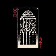 Der Weg einer Freiheit: Finisterre (180g), 2 LPs