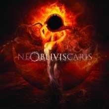 Ne Obliviscaris: Urn (Limited-Edition), 2 LPs