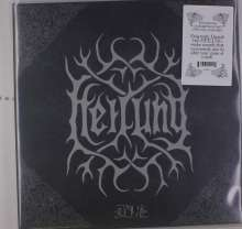 Heilung: Ofnir (Limited-Edition), 2 LPs