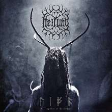 Heilung: Lifa: Heilung Live At Castlefest (Limited-Edition), 2 LPs