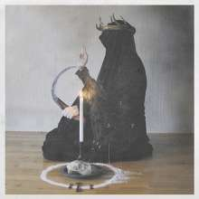 This Gift Is A Curse: A Throne Of Ash, LP