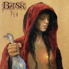 Bask: III, CD