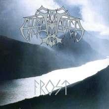 Enslaved: Frost, CD