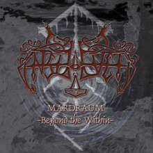Enslaved: Mardraum: Beyond The Within, CD