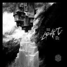 Craft (Metal): White Noise And Black Metal, CD
