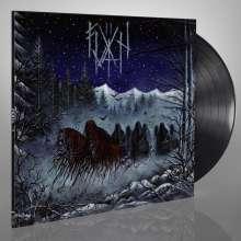 Fuath: II, LP