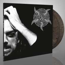 Nightfall: Diva Futura (Reissue) (Bronze Vinyl), 2 LPs