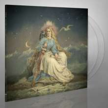 Sólstafir: Endless Twilight Of Codependent Love (Limited Edition) (Crystal Clear Vinyl), 2 LPs