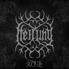 Heilung: Ofnir (Deluxe-Edition), CD