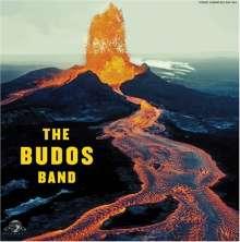 The Budos Band: Budos Band, CD