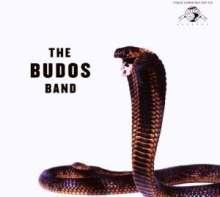 The Budos Band: Budos Band III, CD