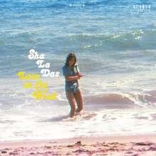 Sha La Das: Love In The Wind, LP