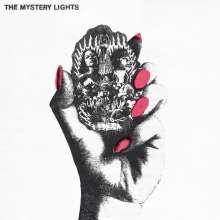 The Mystery Lights: The Mystery Lights, LP