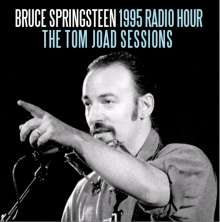 Bruce Springsteen (geb. 1949): 1995 Radio Hour, CD