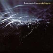 Transmission: Noctolucent, Maxi-CD
