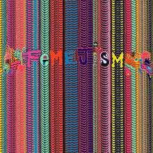 Deap Vally: Femejism, LP