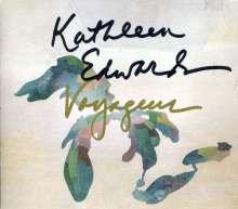 Kathleen Edwards: Voyageur, CD