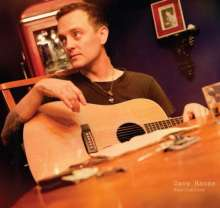 Dave Hause: Resolutions, LP