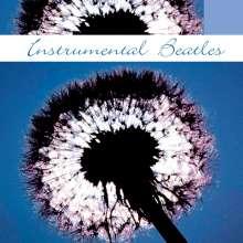 Instrumental Beatles, CD