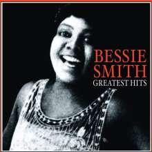 Bessie Smith: Greatest Hits, 2 CDs