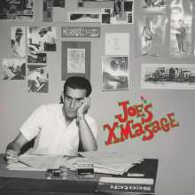Frank Zappa (1940-1993): Joe's Xmasage, CD
