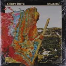 Ghost-Note: Swagism, 2 LPs