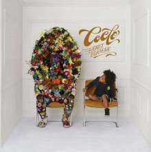 CeeLo Green: Heart Blanche, CD