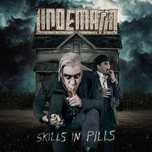 Lindemann: Skills In Pills (180g), LP