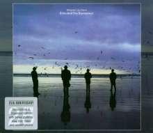 Echo & The Bunnymen: Heaven Up Here, CD