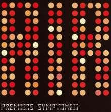 Air: Premiers Symptomes, CD