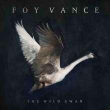 Foy Vance: The Wild Swan, CD