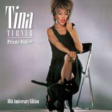 Tina Turner: Private Dancer (30th Anniversary Edition), 2 CDs