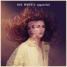 Rae Morris: Unguarded, CD