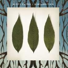 Biffy Clyro: Similarities, CD