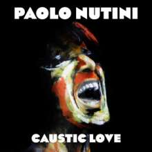 Paolo Nutini: Caustic Love (180g), 2 LPs