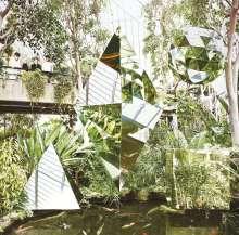Clean Bandit: New Eyes (Deluxe-Edition), 1 CD und 1 DVD