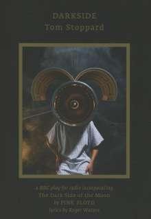 Tom Stoppard & Pink Floyd: Darkside (Hörspiel) (CD + CD-ROM), 2 CDs
