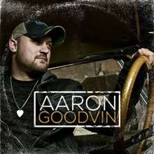Aaron Goodvin: Aaron Good Vin, CD