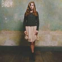 Birdy (Jasmine van den Bogaerde): Birdy (Special Edition CD + DVD), 2 CDs